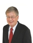 Madison Family Lawyer Stephen C. Beilke