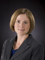 Chippewa County Litigation Lawyer Molly K. Bushman
