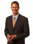 Wisconsin Energy / Utilities Law Attorney John L. Clancy