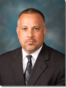 Greenfield Real Estate Attorney Scott M. Benson