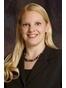 Monona Litigation Lawyer Amie B. Trupke
