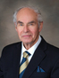 Wisconsin Partnership Attorney Marshall R. Berkoff