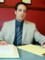 Cudahy Family Law Attorney Ronnie Ismael Vargas