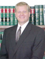 Kenosha Estate Planning Lawyer Paul Benjamin Wokwicz