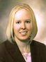 Milwaukee Energy / Utilities Law Attorney Kate Bechen