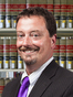 Wisconsin Family Law Attorney Jeffrey M. Blessinger