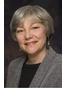 Wisconsin Estate Planning Lawyer Janice N. Bensky