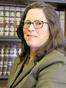 Allegany County  Kathleen M. Callan