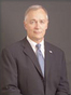 Dallas County Commercial Real Estate Attorney Daniel K. Hagood