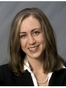 Monona Family Law Attorney Elyce Wos