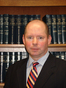 Evanston Defective and Dangerous Products Attorney John M. Dugan