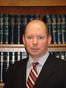 Norridge Defective and Dangerous Products Attorney John M. Dugan