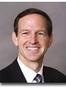 Dallas Real Estate Attorney Michael P. Haggerty