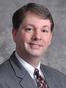 Wisconsin Internet Lawyer Barry R. White