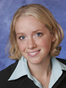 West Allis Advertising Lawyer Jennifer A. Devitt