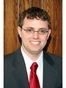 Kenosha Contracts / Agreements Lawyer Michael A. Baird
