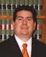 Kenosha Business Attorney Piermario Bertolotto