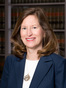Louisiana Ethics Lawyer Ashley L. Belleau