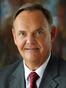 La Crosse Insurance Law Lawyer James G. Curtis Jr.