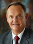 La Crosse County Insurance Law Lawyer James G. Curtis Jr.