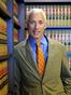 Minneapolis Personal Injury Lawyer James Stephen Ballentine