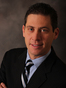 Dane County Defective and Dangerous Products Attorney Shane A. Brunner