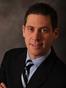 Madison Patent Infringement Attorney Shane A. Brunner