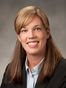 Duluth Workers' Compensation Lawyer Stephanie Balmer
