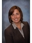 Green Bay Mediation Attorney Laura J. Beck