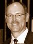 Thiensville  Douglas A. Blegen
