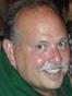 Shorewood Medical Malpractice Attorney David M. Blau