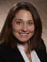 Wisconsin Employment / Labor Attorney Sara J. Geenen