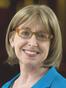 Minnesota Securities / Investment Fraud Attorney Patricia Agnes Bloodgood