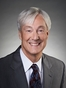 Minnesota General Practice Lawyer John A. Cotter