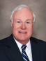 Wauwatosa Employee Benefits Lawyer David W. Croysdale