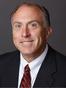 Minnetonka Transportation Law Attorney Gregory Ronald Broos