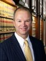 West Allis Family Law Attorney Martin P. Gagne