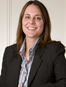 New Berlin Family Law Attorney Jill M. Campo