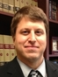 Wisconsin Foreclosure Attorney Justin J. Bates