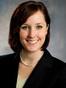 Milwaukee Real Estate Attorney Leia Chicoine Olsen