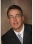 Lakeville Real Estate Attorney Robert Brian Bauer