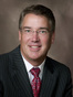 Burnsville State, Local, and Municipal Law Attorney Robert Brian Bauer