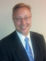 Hales Corners Estate Planning Attorney John E. Dobogai III