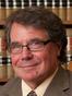 Minnesota Debt Collection Attorney John M. Gassert