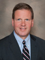 West Allis Banking Law Attorney John D. Finerty Jr.