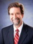 Milwaukee Litigation Lawyer Raymond M. Dall'Osto