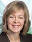 Milwaukee DUI / DWI Attorney Jennifer Flynn