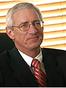 Appleton Personal Injury Lawyer Mark R. Feldmann