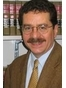 Milwaukee Workers' Compensation Lawyer James C. Gallanis