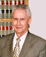 Kenosha County Business Lawyer Ronald L. Diersen
